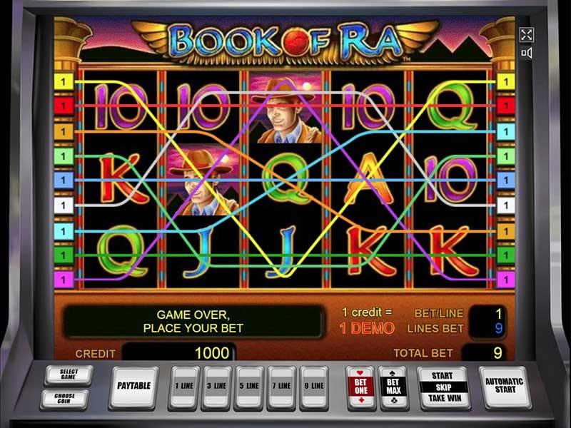 Бесплатно игровые автоматы русские casino 888 slot com
